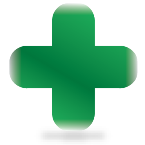Delgutte pharmacie