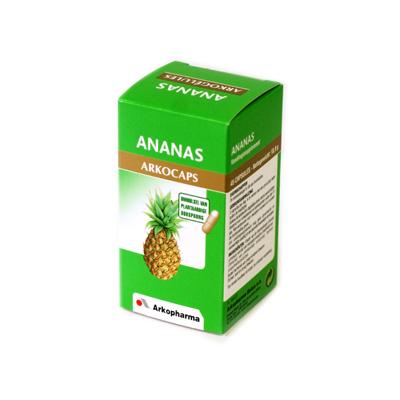 arkocaps-ananas