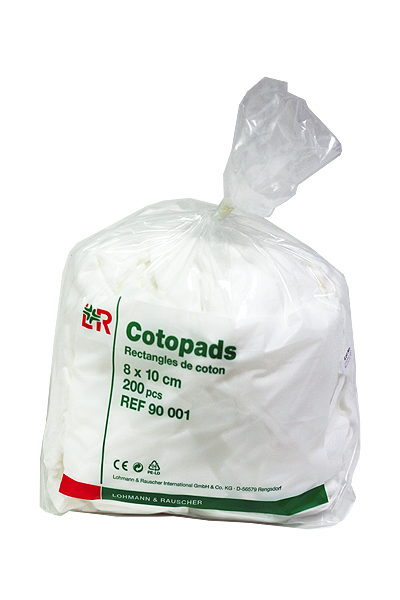 cotopads-coton-change-bébé
