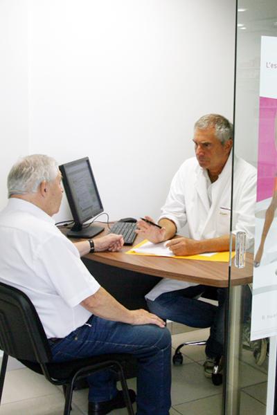 alain delgutte dossier pharmaceutique