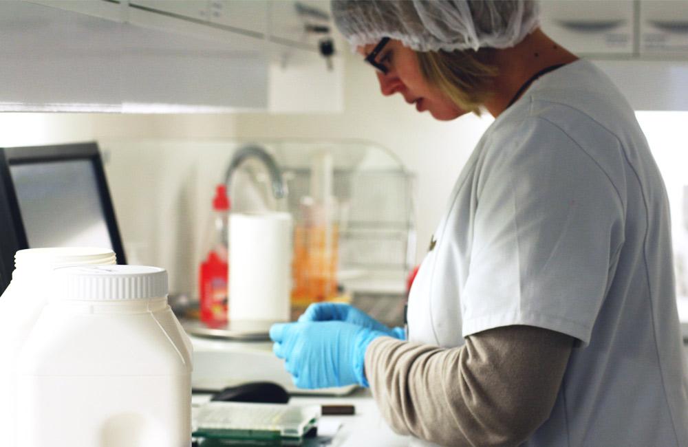 préparations magistrales pharmacie delgutte