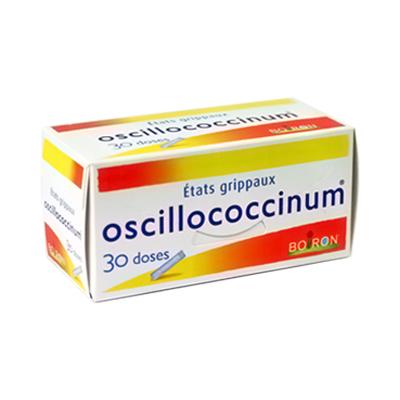 promotion-oscillococcinum