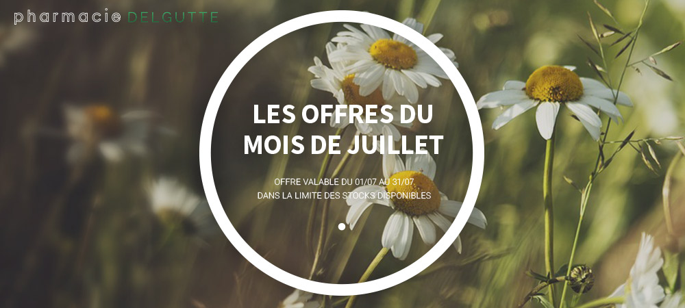 offre pharmacie nevers