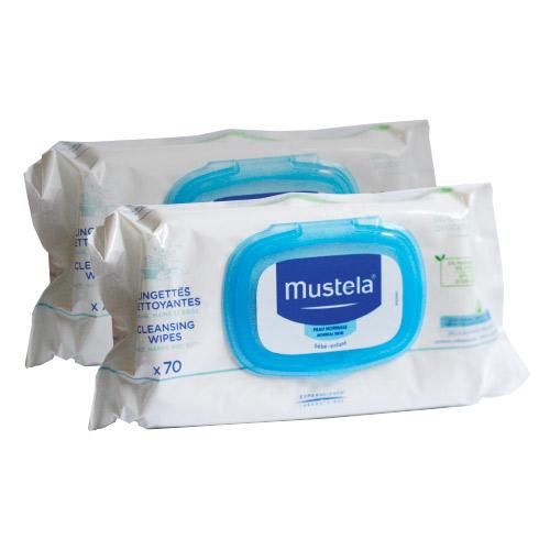 promo pharmacie nevers mustela